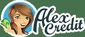 Alex Credit